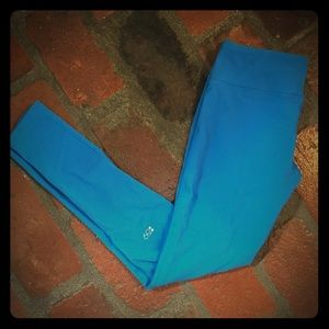 Splits59 work out tights